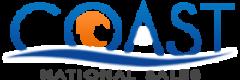Coast National Sales